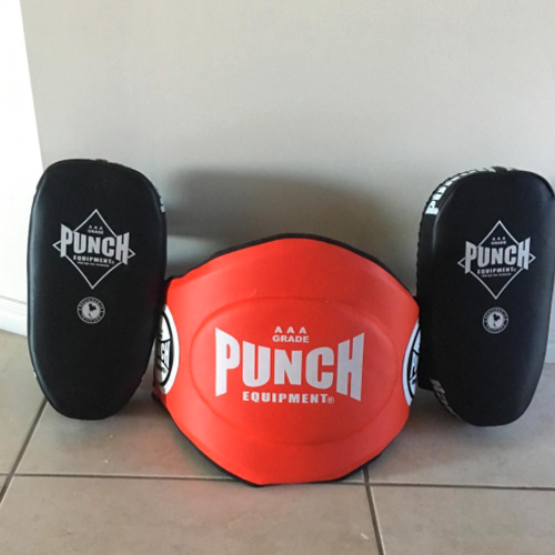 muay-thai-equipment-sydney