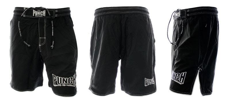 Personal Training Shorts