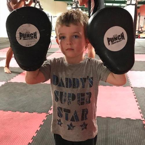 punch-focus-pads-australia