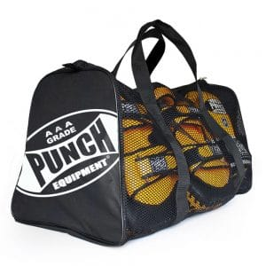 2ft Mesh Gear Bag