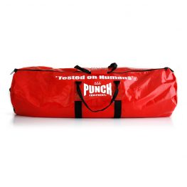 4ft-Red-Gear-Bag-W