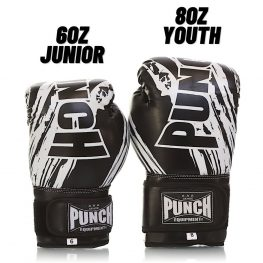 8oz Youth Gloves – Comparison