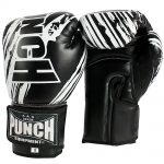 8oz Youth Gloves 1