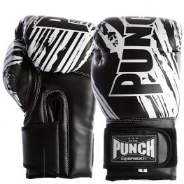 8oz youth gloves 1 2021 1