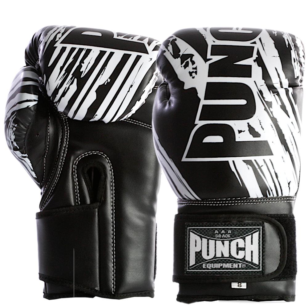 8oz youth gloves 1 2021 1