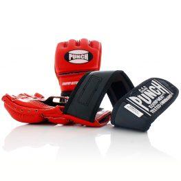 MMA-Gloves-Strap2