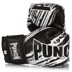 8oz Youth Boxing Gloves side profile