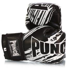 8oz Youth Boxing Gloves – Youth Range