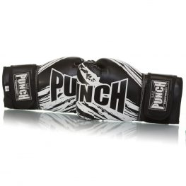 8oz Youth Boxing Gloves – Punch Shot