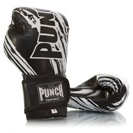 8oz Youth Boxing Gloves – AAA Grade