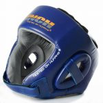 Urban-Open-Face-Head-Gear-Blue-2021-1