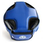 Urban-Open-Face-Head-Gear-Blue-2021-2