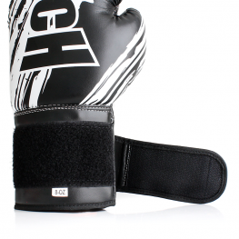 Youth-AAA-Boxing-Glove-Strap