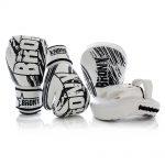 Bronx Boxing Pack
