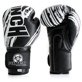 Youth AAA Boxing Gloves 8 oz