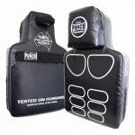 Punch Equipment Man Shield