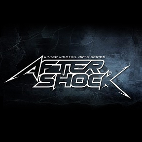 Aftershock MMA 29 Challengers