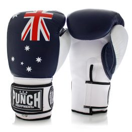 boxing-gloves-aussie-flag