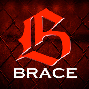 Brace 53 MMA Event