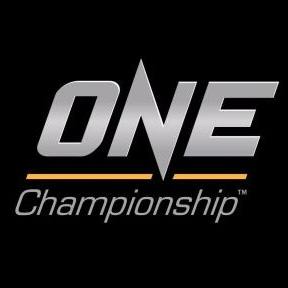 One Championship: Spirit of a Warrior