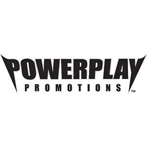 Powerplay 37