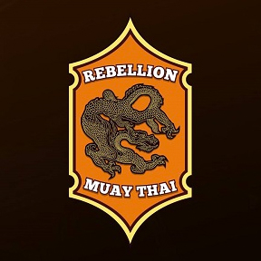 Rebellion Muay Thai 19