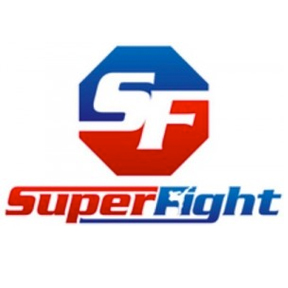 Super Fight 7