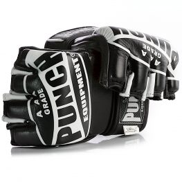 curved-mma-gloves-5-2021