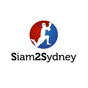 Siam 2 Sydney 14