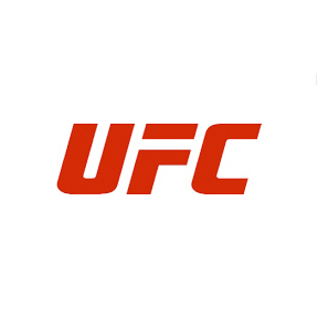 The Ultimate Fighter 27 Finale