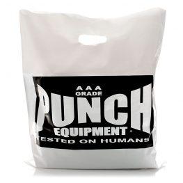 punch-plastic-bag