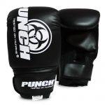 Boxing Bag Gloves Urban Kids