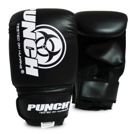 boxing-bag-gloves-urban-kids