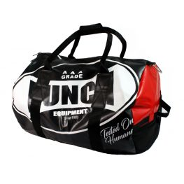2ft-hybrid-boxing-sports-gear-bag1