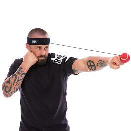 Reflex Ball 3