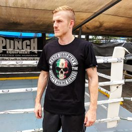lifestyle-t-shirt-mexican-punch