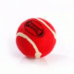 Reflex Ball 2 2021
