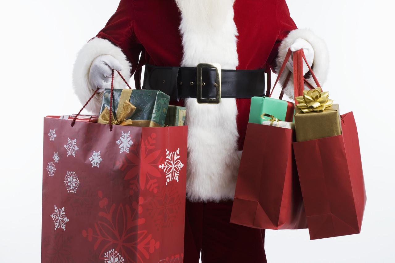 2018 Christmas SALE