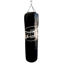 jumbo-5ft-boxing-bag-black
