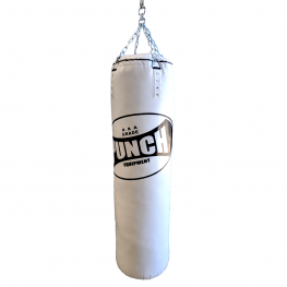 jumbo-5ft-boxing-bag-white