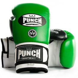 trophy-getters-boxing-glove-green-2020