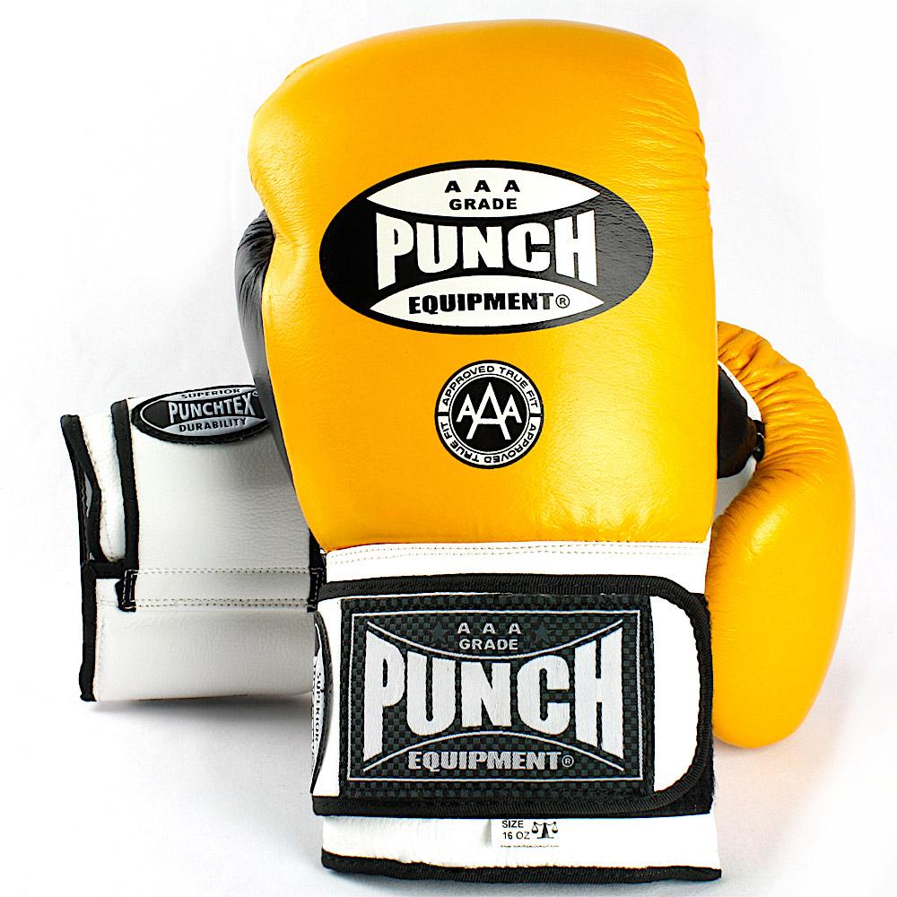 Straight Focus KICK GYM Pads 12oz 16oz Gloves Hand Wraps KIT BOXING TRAINER SET