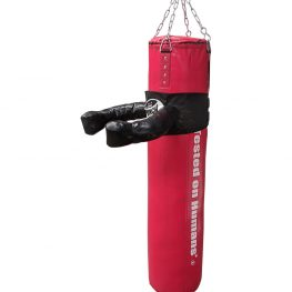 punch-bag-arms-side