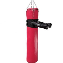 punch-bag-arms-side1