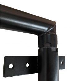 Swing Bracket 3-1000×1000