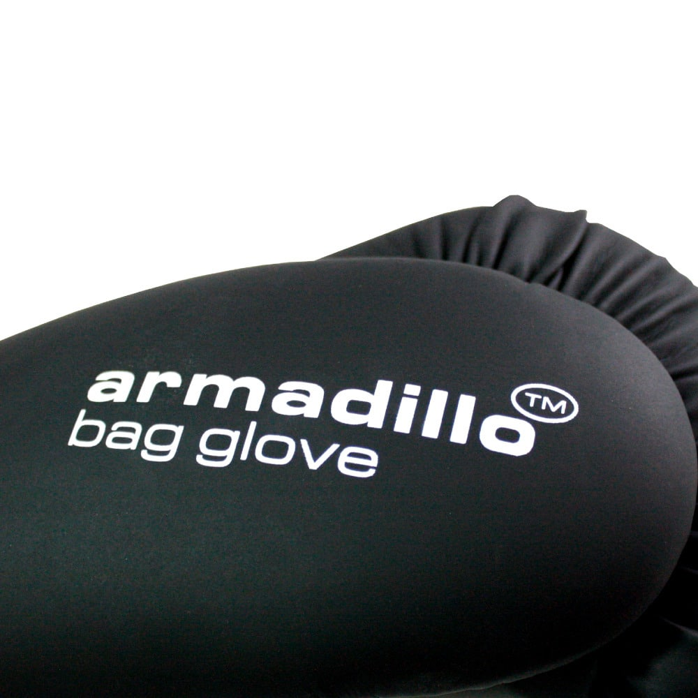Armadillo Safety Bag Gloves Punch Equipment 174