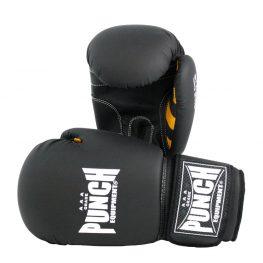 Armadillo™ Safety Bag Gloves
