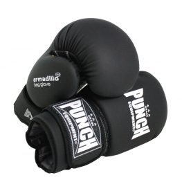 Arma-Bag-Gloves-5