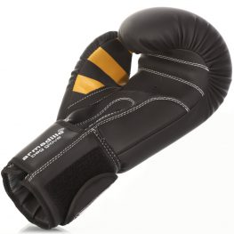 Armadillo Safety Bag Gloves – Palm Side