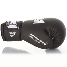 Armadillo Safety Bag Gloves – AAA Grade